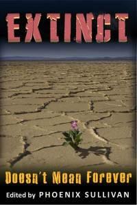 Extinct Cover2