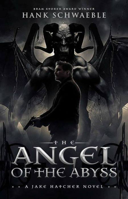 angel-of-the-abyss