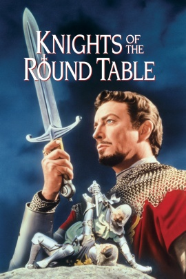 knights_of_the_round_table_keyart