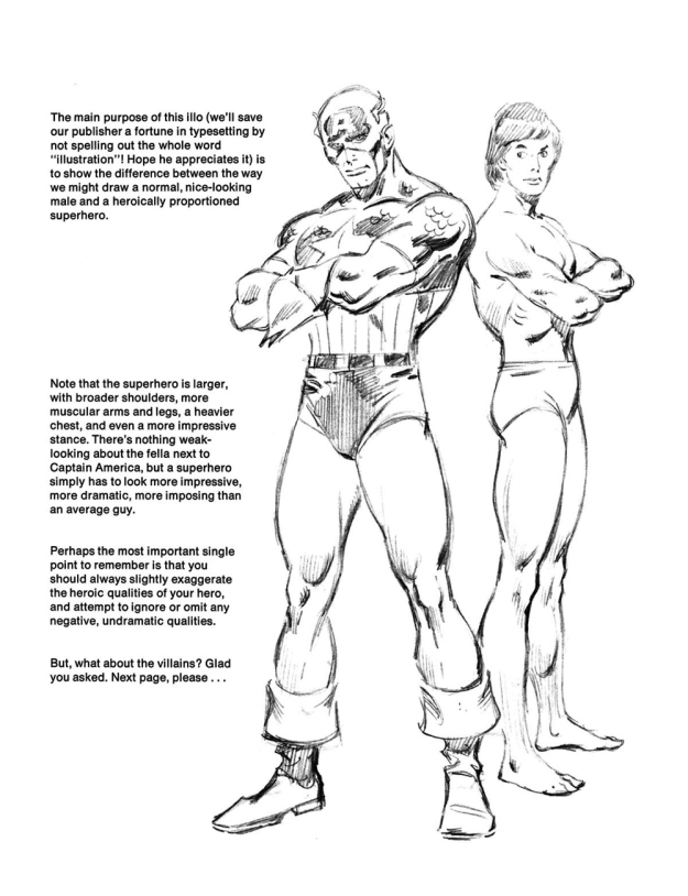 how-to-draw-comics-the-marvel-way-page-38