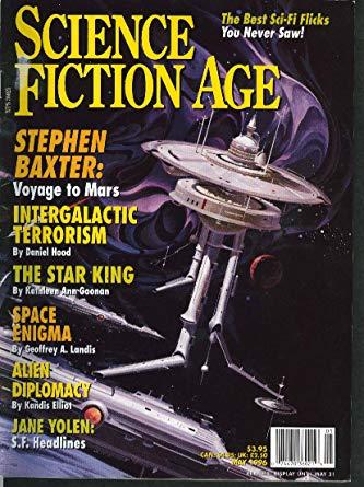 SF Age