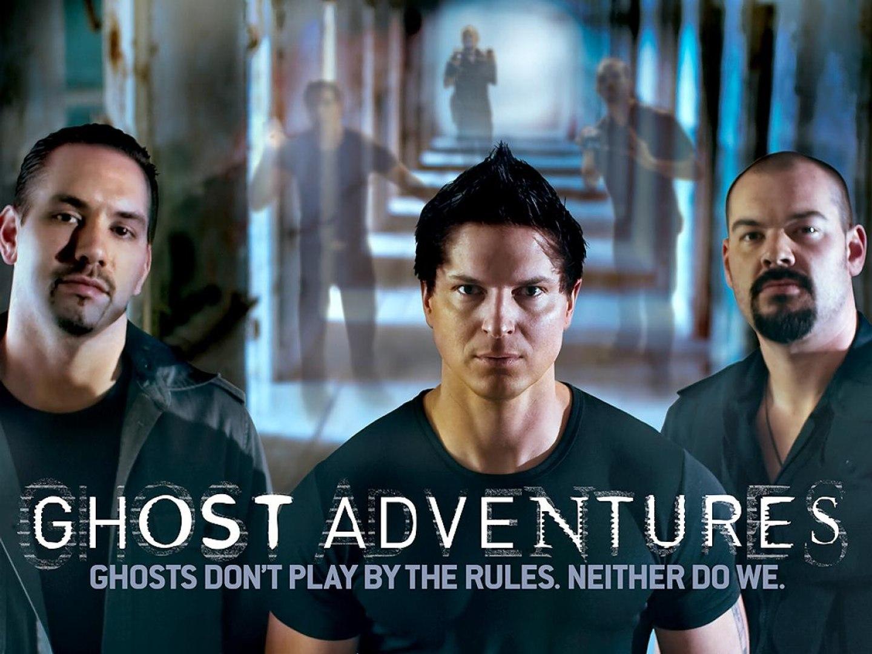 ghostadventures2