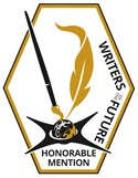 WOTF-honorable-mention